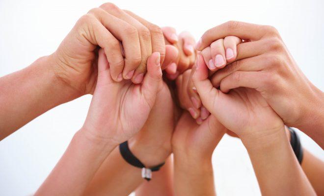 hands2-660x400